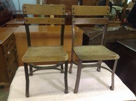 Vintage & Used Furniture