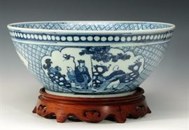 headerantiquechineseporcelainbowl full
