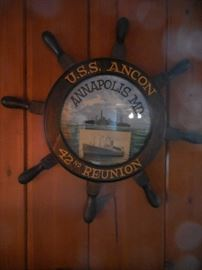 Port Hole Reunion 42nd Reunion