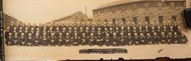1942 Naval Training photo