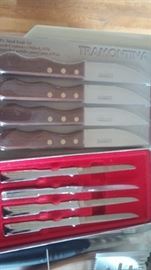 Kitchen Utensils - Some new in package!