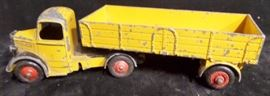 Bedford Truck by Dinky Toys