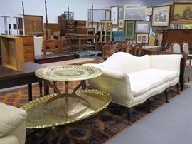 March 23rd Online auction
