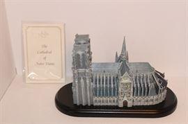 Lenox Church Collection