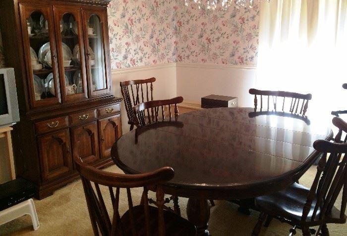 Estate Tag Sale Inside Private Home In Jackson GA Starts On 3 24 2017