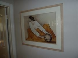 Really nice art piece here.