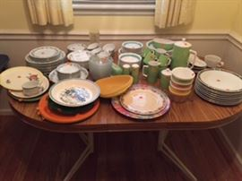 Estate sale pictures