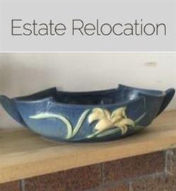 Estate Relocation medium