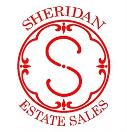 Sheridan Estate Sales