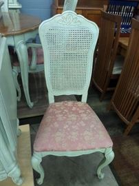 SAMPLE OF CHAIRS