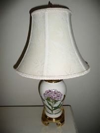 TABLE LAMP ( 1 OF 2)