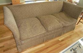 Charak Sofa