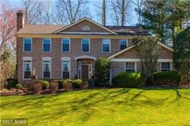 Potomac Estate Sale hosted by Bethesda Downsizing and Estate Sales