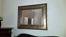 Large Mirror  $99