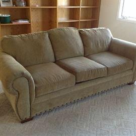 Broyhill Sofa $ 200.00