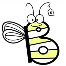 BREEZY BEEZY BEE'S KNEES!!  We love what we do!!!!