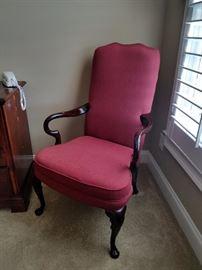 Chair $50