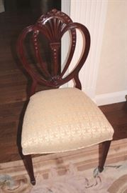 Dining Room Chair - 1 of 8