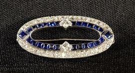 b saphirediamond
