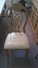 Grand Designs by Standard Furniture Dining Room Chair