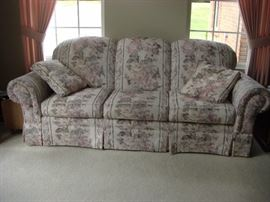 Broyhill Sofa $200.00
