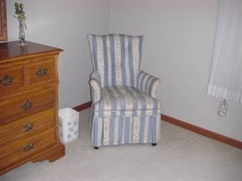Side Chair $50.00