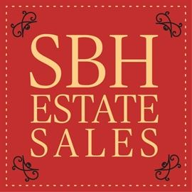 SBH Logo Square