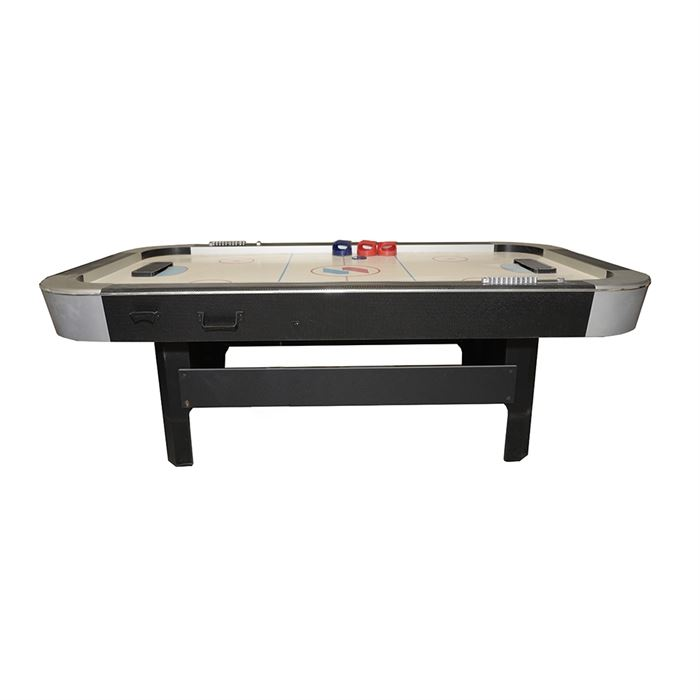 sportcraft turbo air hockey table manual