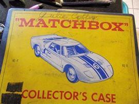 ajmatchbox