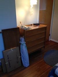 Crawford bedroom furniture!