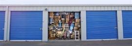 StorageAuction