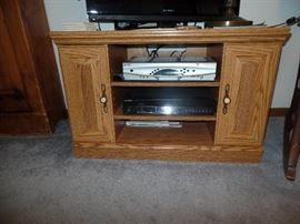 TV/stereo stand