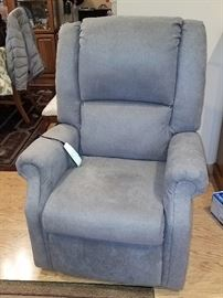 Lift chair/recliner...