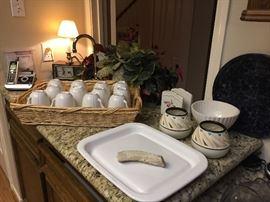 Kitchen Ctr