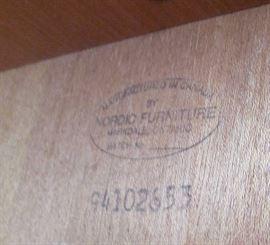 Markdale Ontario Canada NORDIC Furniture