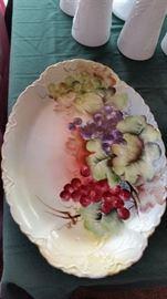 Bavaria Platter