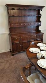 Early American Furniture