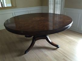 Table from Colony Furniture