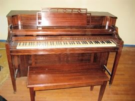pianobench