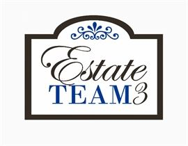 ET3 Logo ESnet