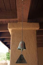 Soleri Bell