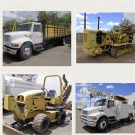 MESAEquipment