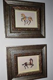 Art pair