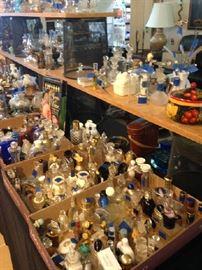 more perfumes