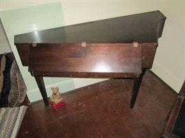 Wittmayer Harpsichord
