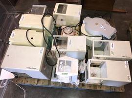 Scientific Equipment