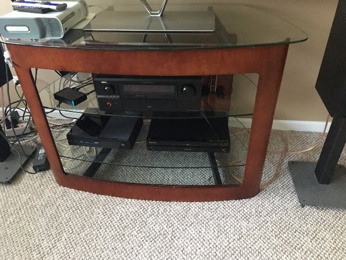 High End Estate Amp Moving Sale In Cary Il Starts On 6 3 2017