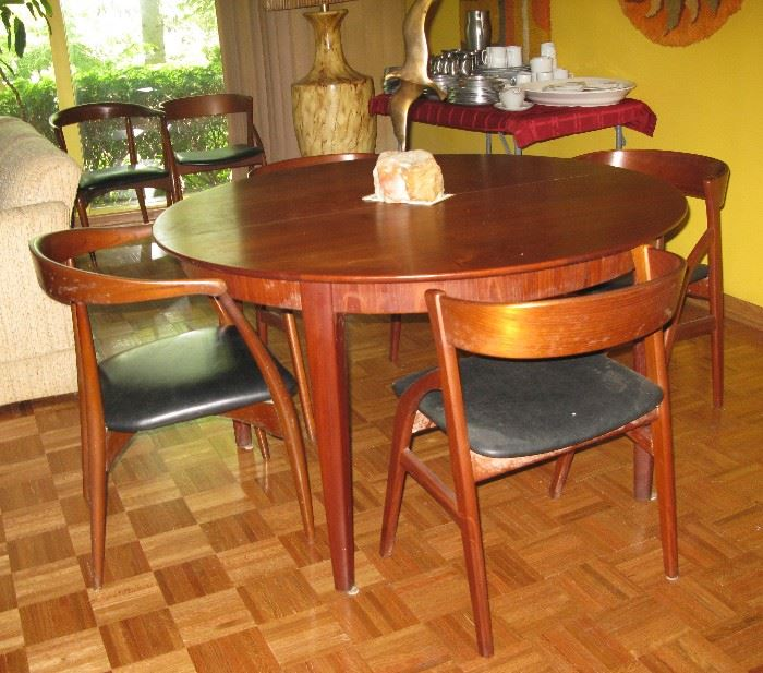 50 Best Dining Room Sets For 2017: 1/2 OFF EVERYTHING ALL DAY SATURDAY Palos... Starts On 6