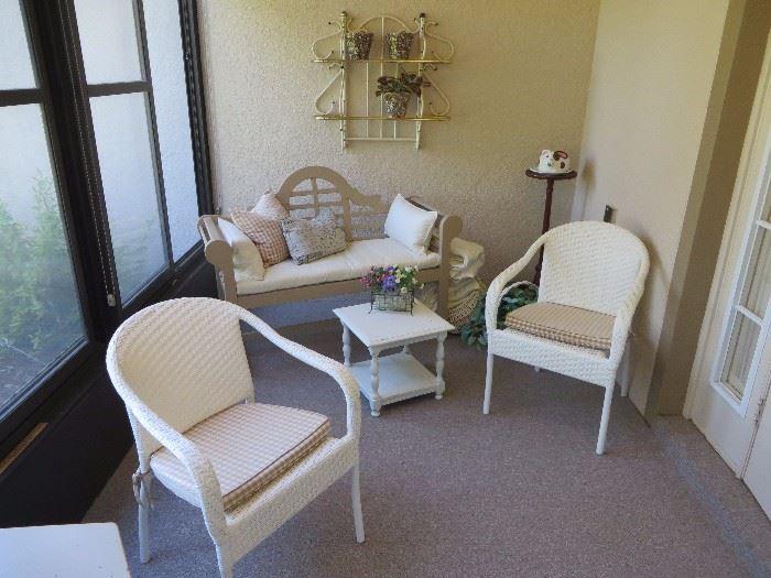 Estate Sales in Orlando FL