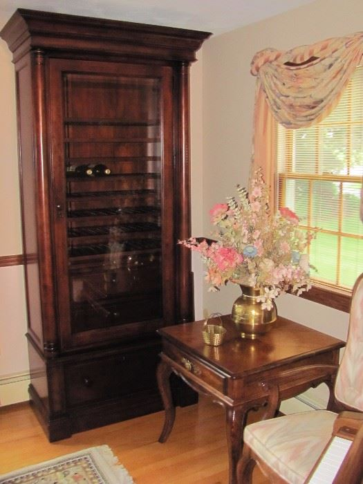 Ask a Question View Favorites Pin It. Estate Tag Sale Inside Private Home in Portsmouth  RI starts on 6